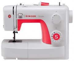 sewing_machine_singer_3210_simple